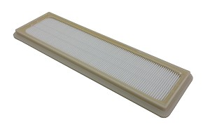 Filter for Hoover Vacuum HEPA 40120101 Windtunnel 43613021