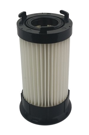 Filter HEPA for Eureka Series 5500 Cleaner DCF4 DCF-4