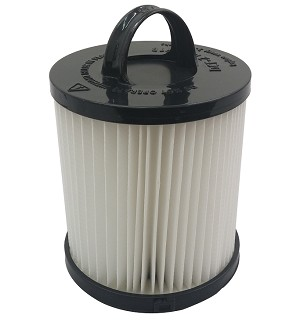 Filter for Eureka Vacuum DCF-21, 68931 Washable Dust Cup