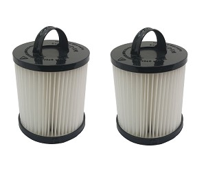 2 Filter for Eureka Vacuum DCF-21, 68931
