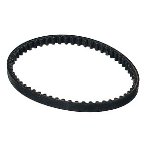Brush Belt for Bissell 7901 ProHeat Upright Carpet Cleaner 015-0621 Geared
