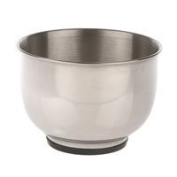 Sunbeam Stainless Steel 2.2 Quart Mixing Bowl 113497-039-000