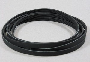 Maytag Dryer Belt Clothes Dryer Drum Belt Replaces 33002535, Generic