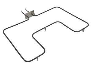 Bake Element for 318255002 Frigidaire Oven