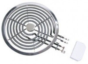 GE Stove Burner Element Replaces WB30X354 8