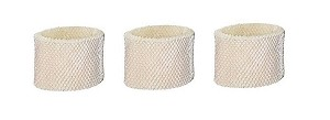 3 Humidifier Filter for Holmes HWF75PDQ-U HWF75 Type D