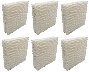 6 Humidifier Filter Replacement for Kenmore 14804 14803