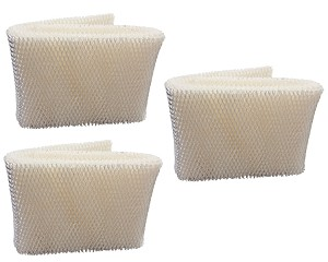 3 Humidifier Filters for Kenmore 144115 144116