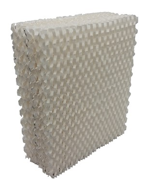 Humidifier Filter for Essick Air CB43