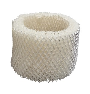 Humidifier Filter for Honeywell HCM-2000, HCM-2002