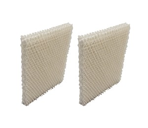 2 Humidifier Filters for Honeywell HW700