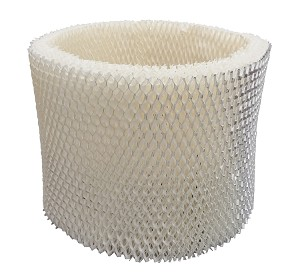 Humidifier Filter for Honeywell HCM-6011G 6011I