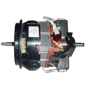 Motor for Oreck Upright Vacuum Cleaners