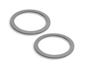 Oster Osterizer Blender Gasket Sealing Ring OS-050, 2 Pack