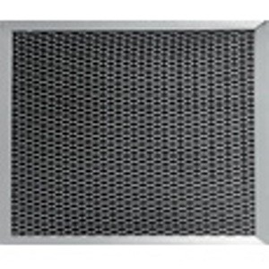 Whirlpool Charcoal Range Hood Vent Microwave Filter