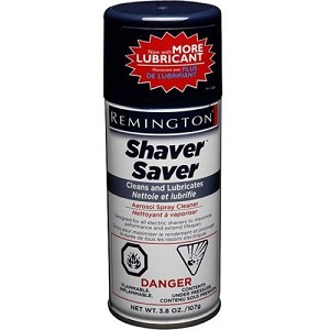 Remington Cleaning Spray