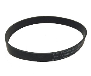 Dirt Devil Royal Style 12 Replacement  Vacuum Belt RO-910340