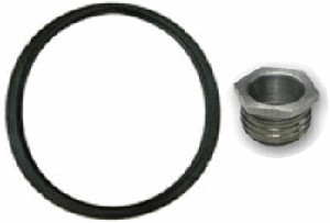 Mirro Replacement Pressure Cooker Canner Gasket Amp Safety