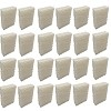 Humidifier Filter for ReliOn RCM-832N RCM-832 (24 Pack)