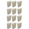 Humidifier Filter for ReliOn RCM-832N RCM-832 (12 Pack)