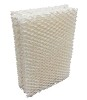 Replacement Wicking Humidifier Filter 48 Pack for Aircare HDC12 Super Wick