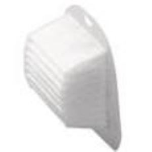 Black And Decker Vacuum Filters 49973900 Dustbuster